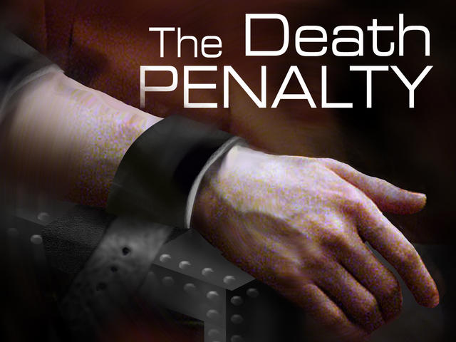 an examination of the juvenile death penalty '2 by exam- ining the treatment of chronological age in state and federal capital  the death penalty for juveniles juveniles death penalty for juveniles  the id .