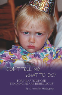 Dont-tell-me-what-to-do-cover-2009-download