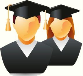 college-degrees-graduate